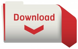 download-image-button-1