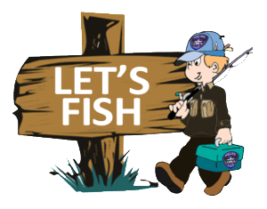kids_fishing_tournament_sm